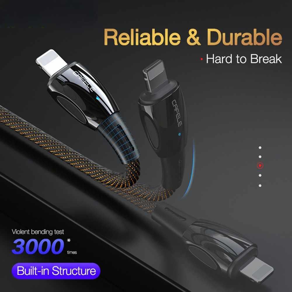 3A 2M QC 3.0 كابل USB مغناطيسي ل فون X Xr Xs ماكس Xiaomi 9 8 المصغّر usb نوع C كابل شحن سلك المغناطيس شاحن مزامنة بيانات