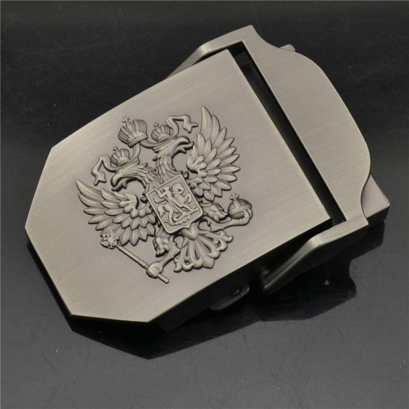 Men's tactical belt buckle Alloy material Application of Military Canvas body width 3.8CM High quality designers Fashion brand