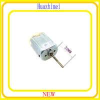1PCS/LOT Micro Motor FC-280SC-20150 20MM FC-280SC 12V 11800RPM FC280