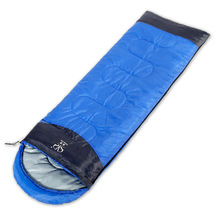 Sleeping Bag Compression Sack  Ultralight Outdoor Down