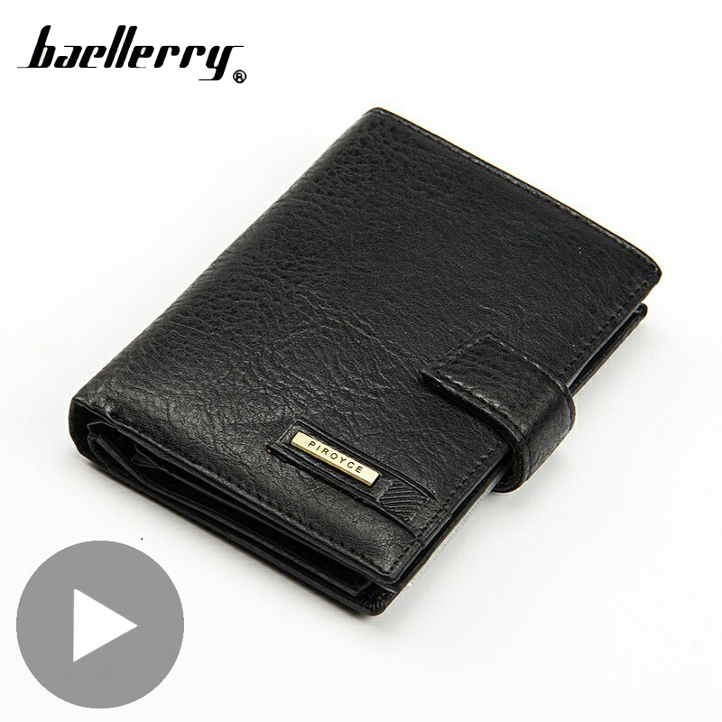 Creditcard Bank Women Men ID Credit Business Card Holder Wallet Purse Male Cardholder Case Cover For Document Bussiness Kashilok