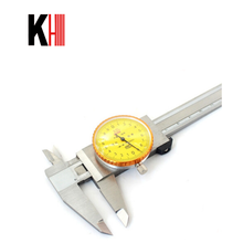 Stainless steel with dial caliper, buy with dial vernier caliper, high quality vernier caliper 0-300mm product 15 300mm inside groove digital vernier caliper with knife edge with flat point electronic high precision good quality