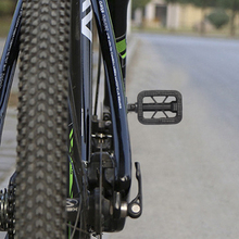 Pedals-Accessories Bicycle-Foot-Pedal MTB Road-Bike Cycling Electric Outdoor for Biking