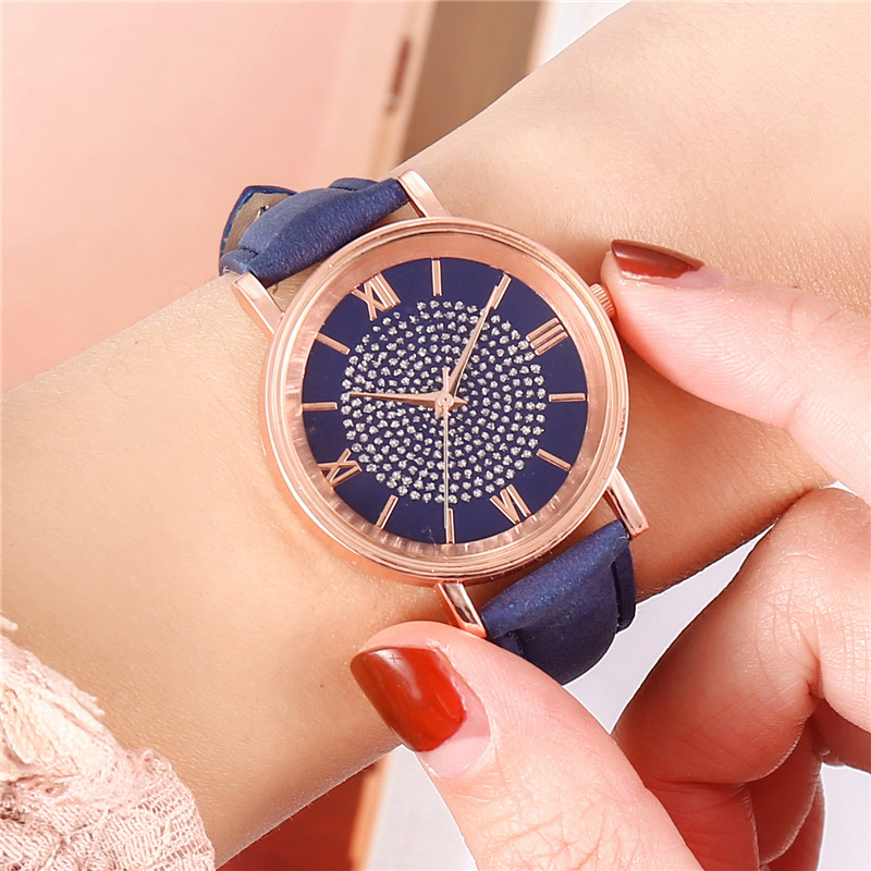 2020-New-Starry-Dial-Female-Watch-Fashion-Roman-Scale-Ladies-Quartz-Watch-Bracelet-Watch-Female-Watch (5)