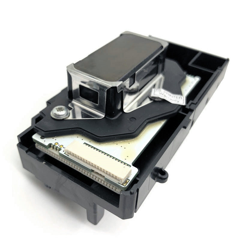 F138010 F138020 F138040 F138050 Printhead Print Head Printer Head For Epson Stylus Photo 2100 2200 7600 9600 R2100 R2200