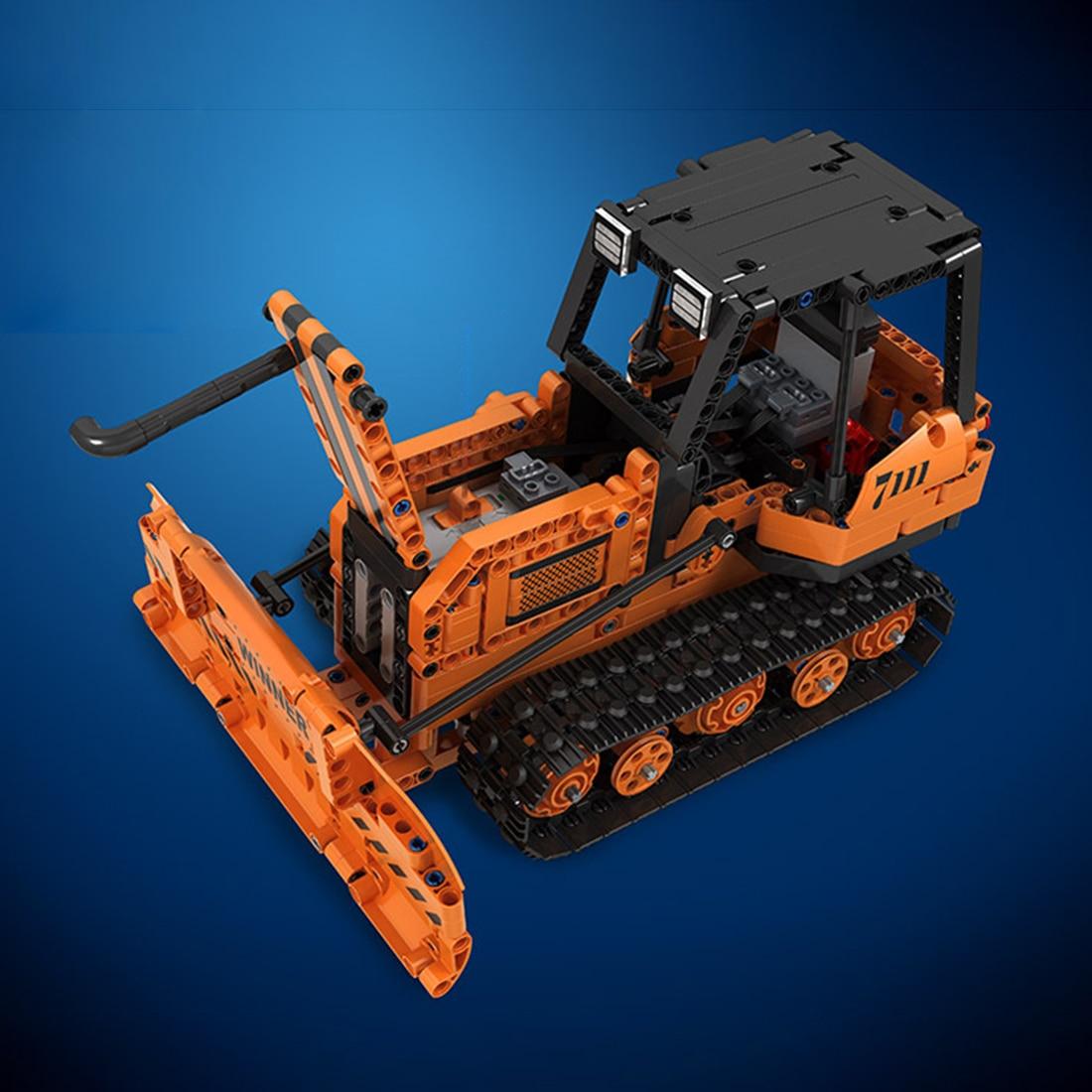 DIY Сборная модель Строительный набор 3D Сборка из нержавеющей стали съемные модели украшения головоломки Лось - 3