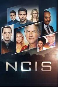 海军罪案调查处NCIS第十七季[更新至04集]