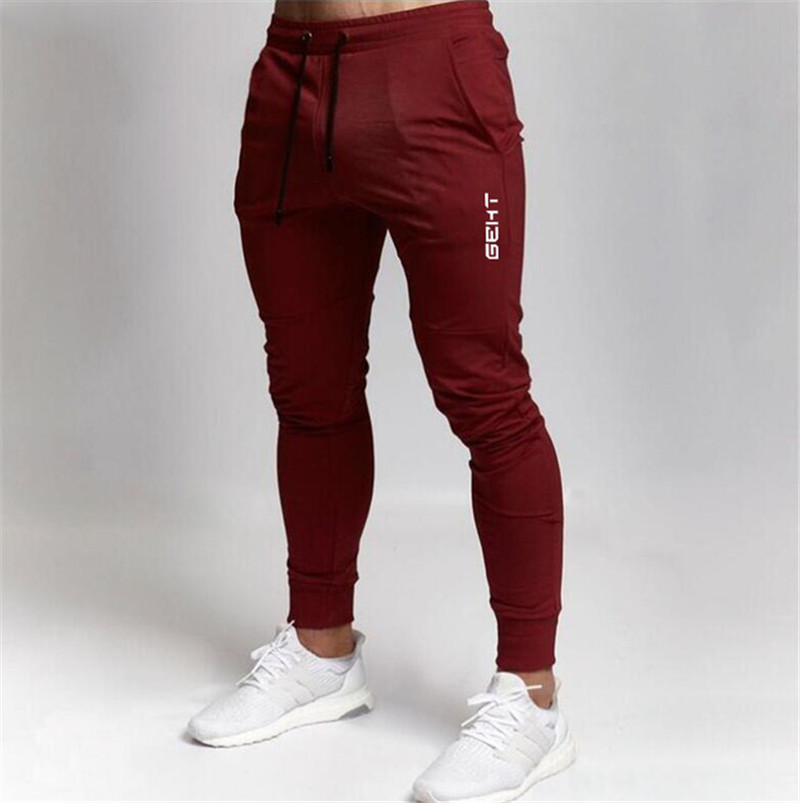 Brand-Men-s-Sports-Running-Pants-Breathable-Jogging-Pants-Sport-Pants-For-Running-Tennis-Soccer-Play.jpg_640x640 (5)