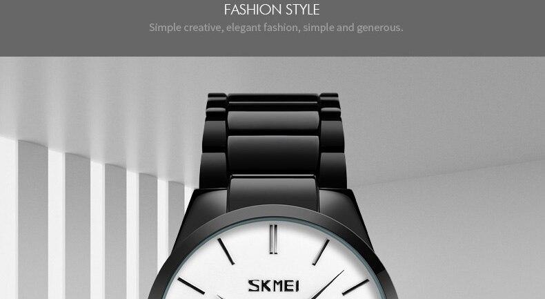 SKMEI-9140-PC_07