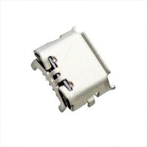 Image 3 - Veel Usb Microfoon Poort Opladen Dock Connector Voor Huawei Mediapad T3 BG2 W09 BG2 WXX