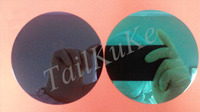 4 Inch Oxidized Silicon Wafer  SIO2 Wafer  Experimental Research  Special Oxidation Sheet