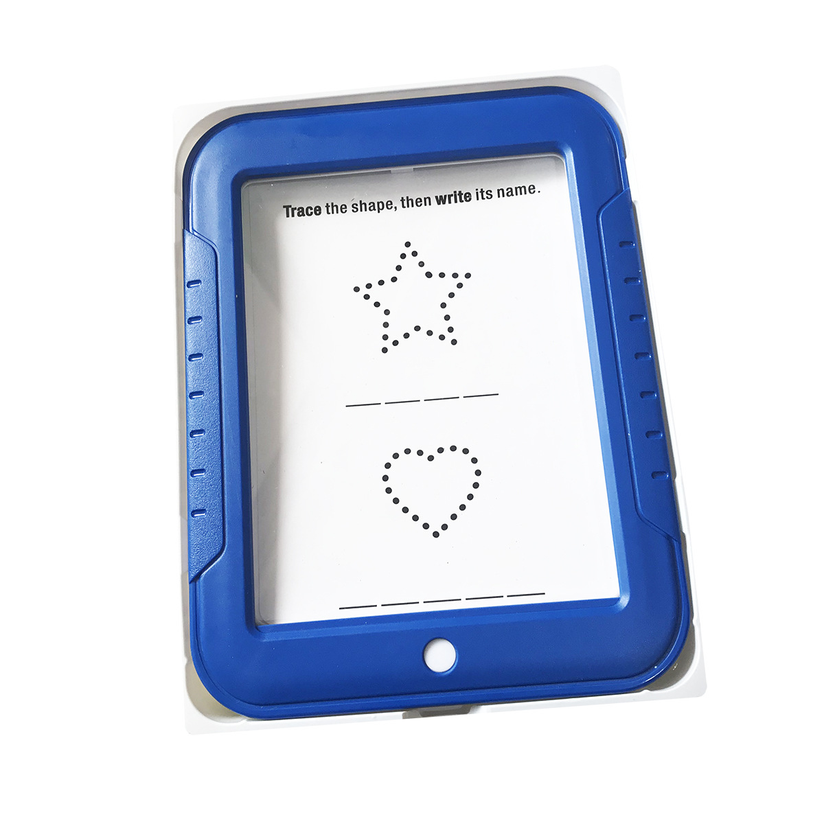 3D Magic Drawing Pad Yi Children'S Educational Sketchpad Light Included Magic 3D Drawing Board