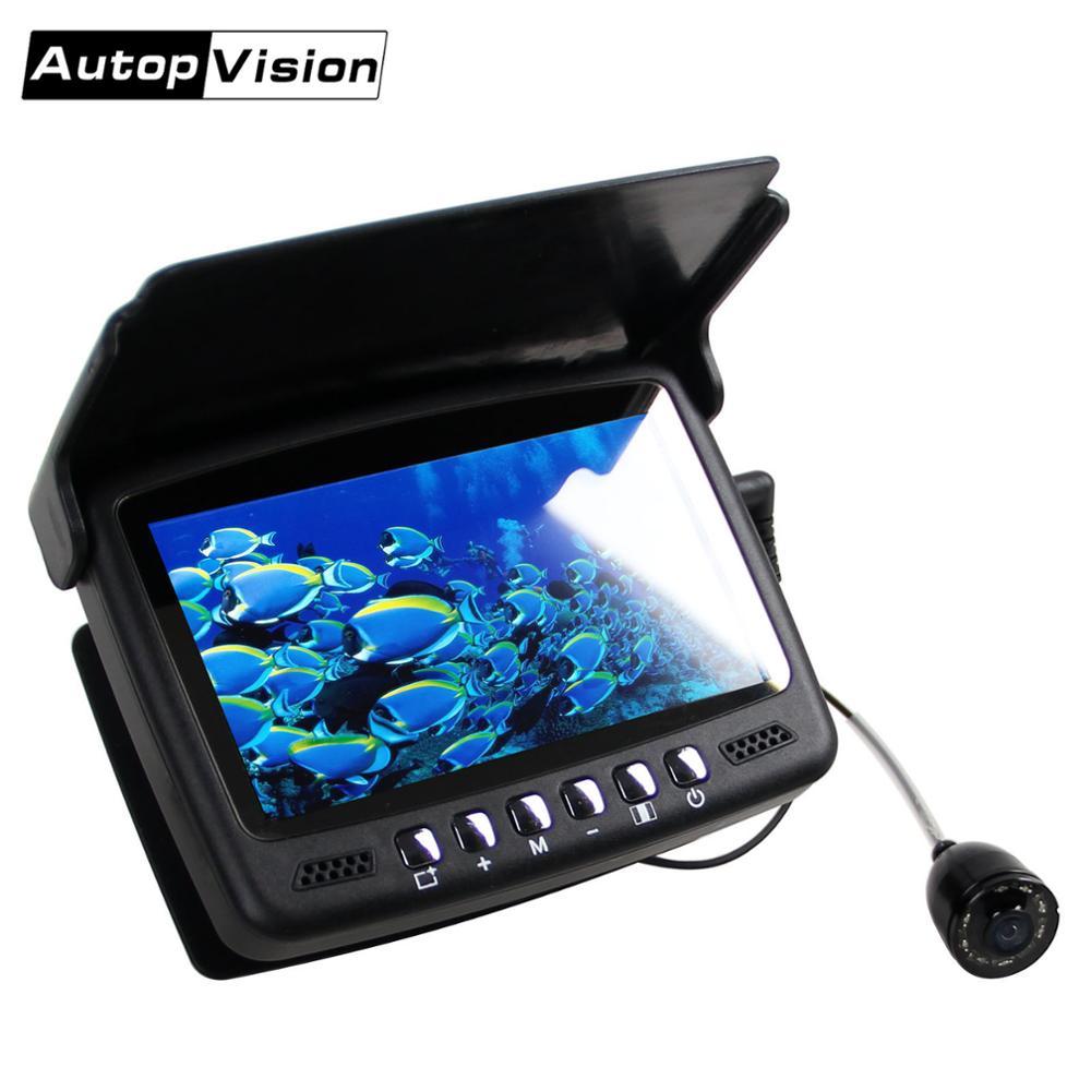 Фото камеры для рыбалки расплачиваться долларами