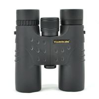 VISIONKING 8x32 HD Binoculars Waterproof Roof Telescope