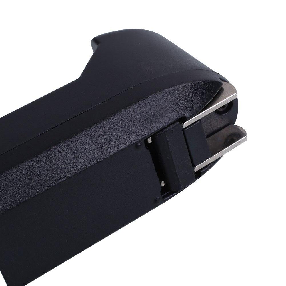 4W Handheld Portátil LEVOU Fonte de Luz