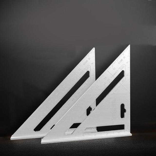Glorystar Многофункциональный утолщенный алюминиевый сплав 45