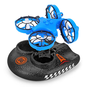 Rc Boat Mini Kit Fishing Boat Rc Remote Control GPS Inflatable Bait Also As Drone Submarine Rc Ship Sailboat Speed Boy Toys Kids mini fast speed electric rc fishing bait boat 300m remote control fish finder fishing boat speedboats children kids toys gifts
