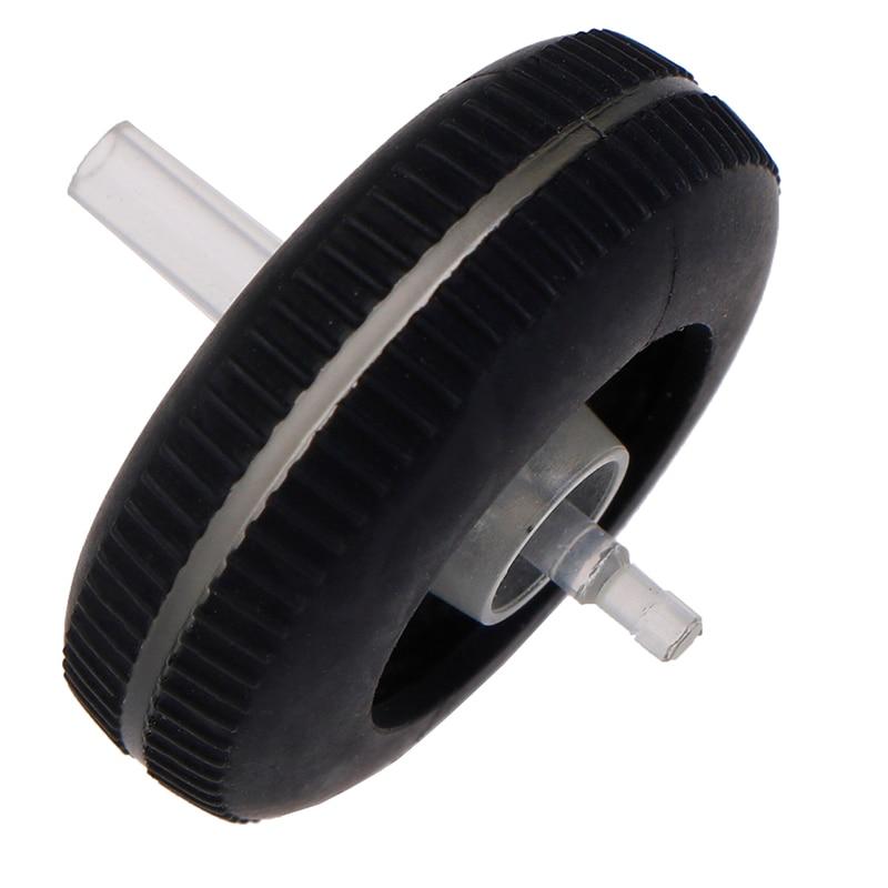 1 шт., ролик для мыши Logitech G403 G603 G703