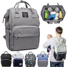 Lequeen сумка для подгузников, детские сумки, водонепроницаемая сумка для беременных, рюкзак для мамы, сумки для подгузников, большая емкость, дорожная сумка для мам, сумка для кормления