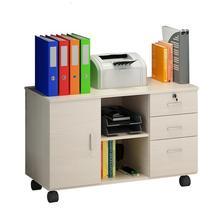 Cassettini In Metallo X Ufficio Madera Cajones Archivero Para Oficina Archivadores Archivador Mueble Filing Cabinet For Office