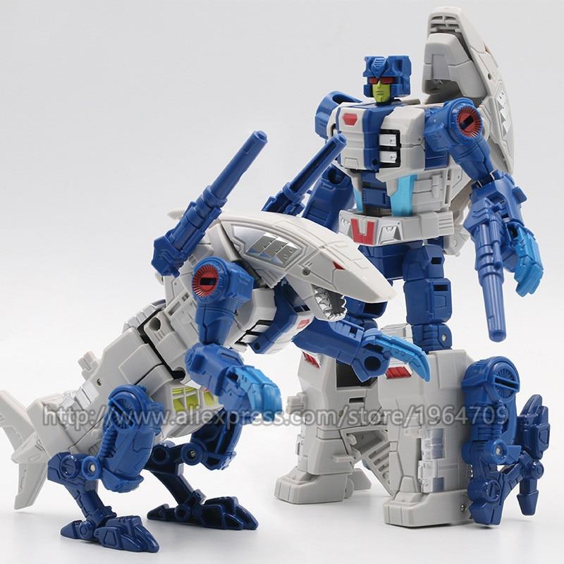 H6002-3C 5