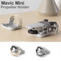 DJI Mavic Mini Propeller Holder Original 2 Color Option Holder For Mavic Mini Drone Spare Parts Accessories|Drone Accessories Kits|   -