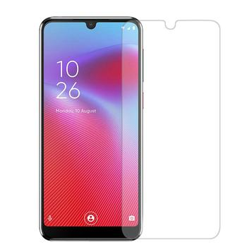 9H Tempered Glass For Vodafone Smart V8 V10 X9 C9 E8 E9 N8 N9 N10 N9 lite Firis 6 7 Prime 6 7 Screen Protector Protective Film image