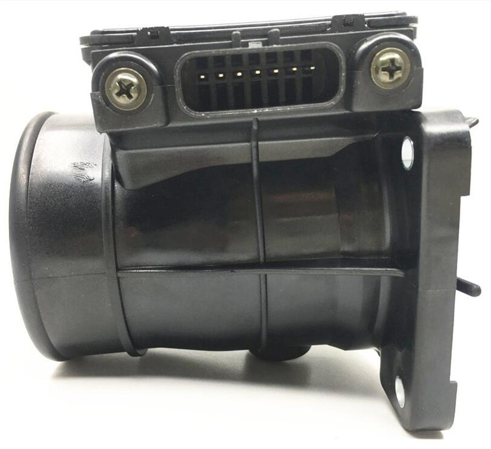 1 pc Kualitas Tinggi Auto Mass Air Flow Meter Sensor MAF MD336482 - Suku cadang mobil - Foto 3
