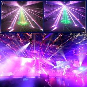 Image 4 - ORSAM lampada 7r 230w Fascio di Luce In Movimento Della Testa della lampada