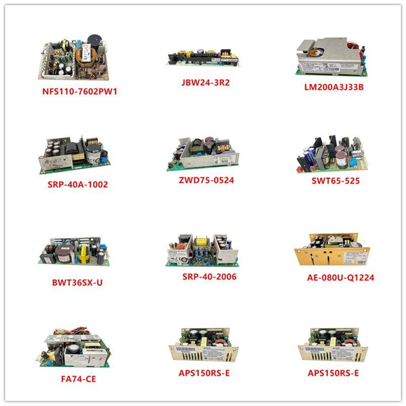 NFS110-7602PW1|JBW24-3R2|LM200A3J33B|SRP-40A-1002|ZWD75-0524|SWT65-525|BWT36SX-U|SRP-40-2006|AE-080U-Q1224|FA74-CE|APS150RS-E