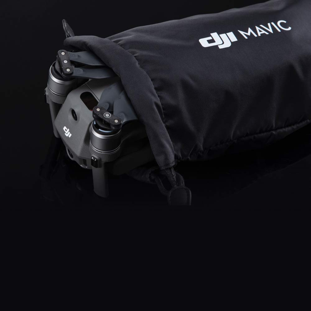 DJI Mavic 2 Aircraft Sleeve For Mavic 2 Zoom, Mavic 2 Pro /Mavic Pro Storage Bag