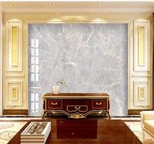 Европейская натуральная мраморная текстура xuesu фон для телевизора