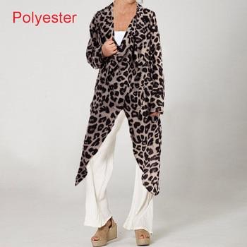 Plus Size Women Tops and Blouse 2021 Celmia Autumn Vintage Long Blouses Casual Cowl Neck Long Sleeve Asymmetric Party Blusas 5XL 8