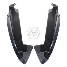 Cowling-Panel-Case Fairing Motorcycle-Side-Trim-Cover Aprilia-Rs4 Bracket
