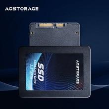 Disco duro interno de estado sólido para ordenador portátil y de escritorio, almacenamiento de CA, 240gb, SSD, 2,5 pulgadas, SATA3, 480gb, 2,5 pulgadas, Hdd