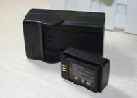 Karue NP FV5 بطارية وشاحن ل كاميرا رقمية HDV 603 وغيرها من نماذج الرقمية كاميرا فيديو شاحن بطارية وبطارية-في شاحن كاميرا من الأجهزة الإلكترونية الاستهلاكية على