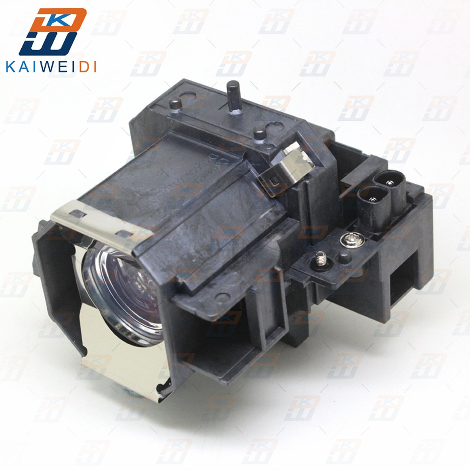 For ELPLP35 V13H010L35 Replacement Projector Lamp For Epson Cinema 550 V11H223020MB EMP TW520 EMP TW600 EMP TW620 EMP TW680