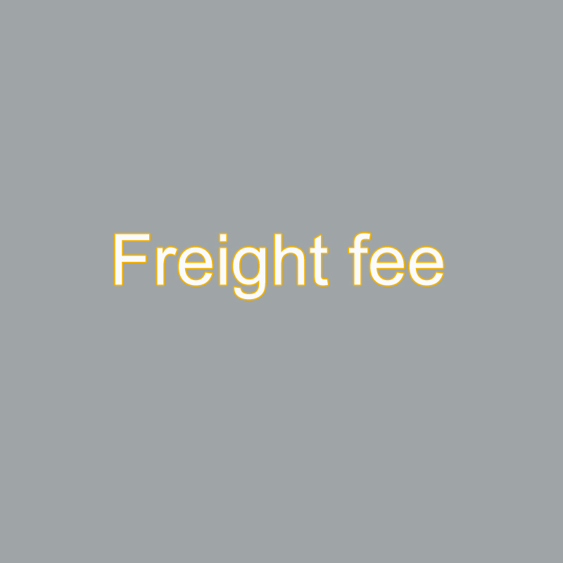 Freight Transportation Fee