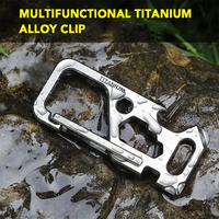 https://ae01.alicdn.com/kf/H6a0138f8e14640a9acaa742fcee32f0fm/Outdoor-Multi-TOOL-Key-CHAIN.jpg