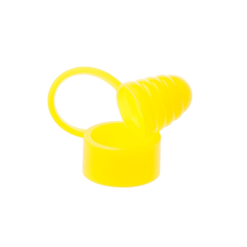 Universal Soft Silicone Drip Tip Dust Cap Vape Band For RDA RTA Atomiser Tanks PXPE