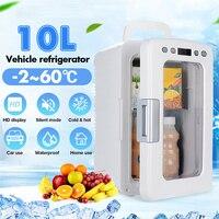 10l 12v 220v refrigerador refrigerador refrigerador refrigerador refrigerador refrigerador refrigerador refrigerador tempero ajustável