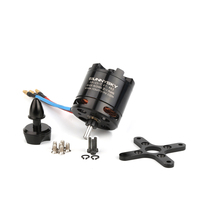 SUNNYSKY X4125 Fixed Wing Special Motor New X Series Brushless Motor