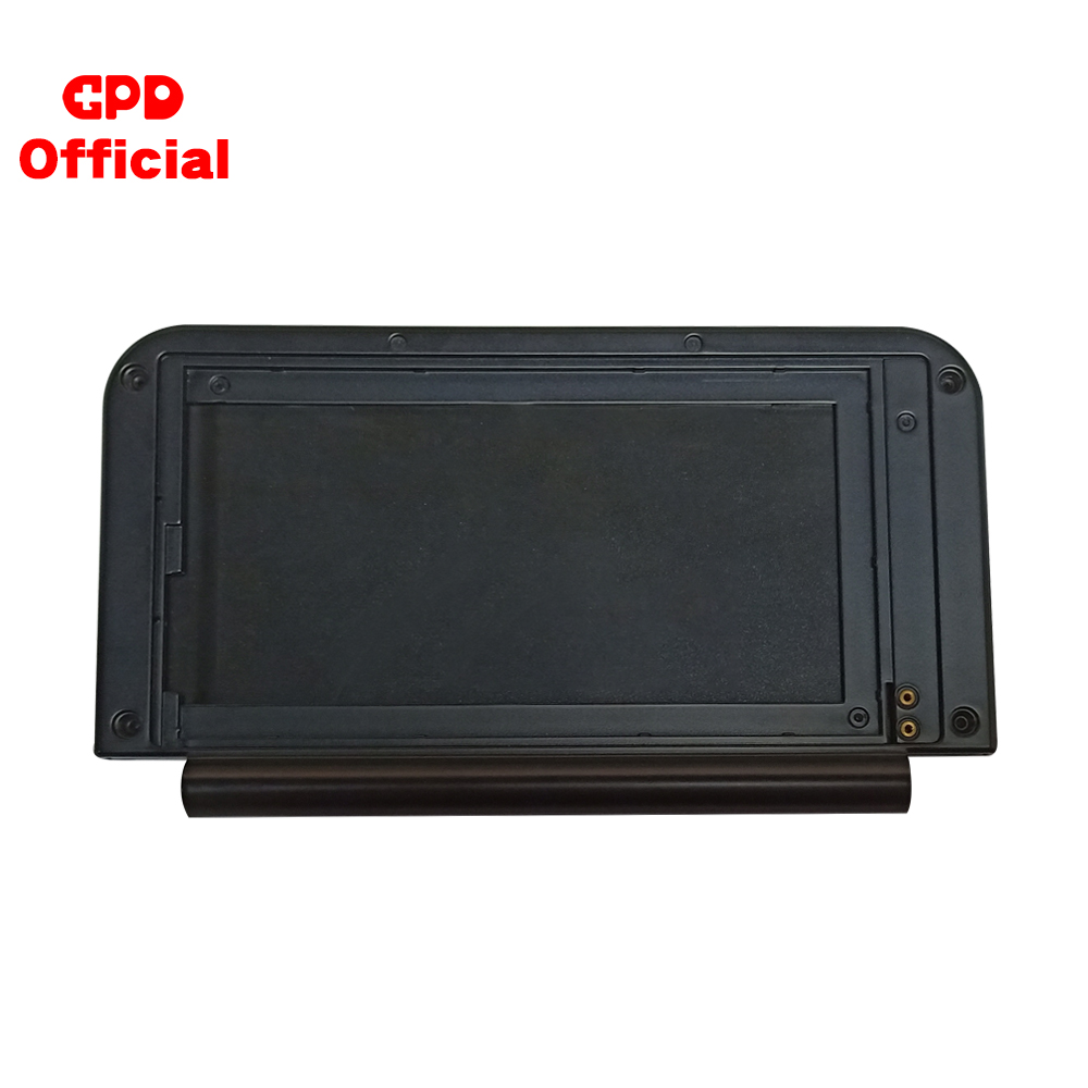 New Original Case Housing For GPD XD Plus XD Android Game Player Video Game Console