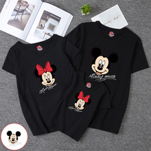 Christmas Matching Famliy Outfits Couple 2019 Mickey Mouse S