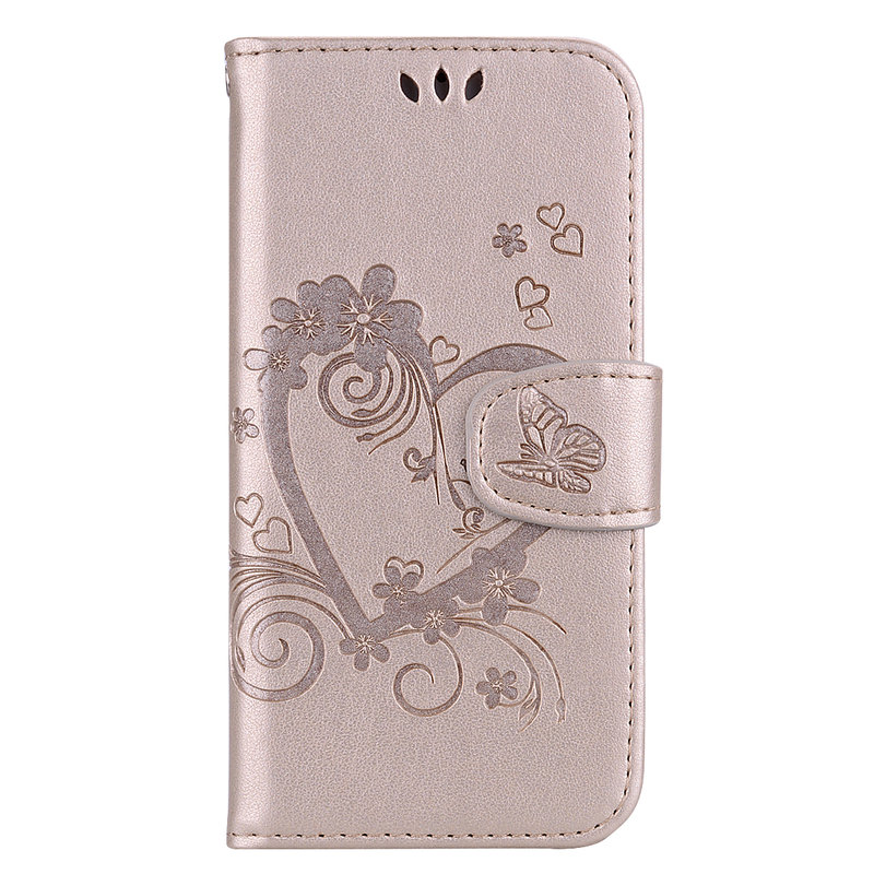 For Samsung M10 Case Luxury Leather Wallet Phone Case For Samsung Galaxy M10 A10 SM-<font><b>A105FN</b></font> <font><b>A105FN</b></font> Flip Protection Back Cover Bag image