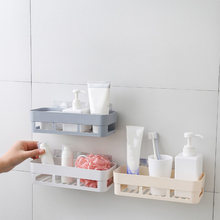 Vogvigo ванная кухонная корзинка для хранения без приёма ногтей