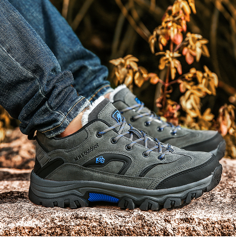 H6a07b3aa733a4a8483480ef0a49c5a40e VESONAL 2019 New Autumn Winter Sneakers Men Shoes Casual Outdoor Hiking Comfortable Mesh Breathable Male Footwear Non-slip