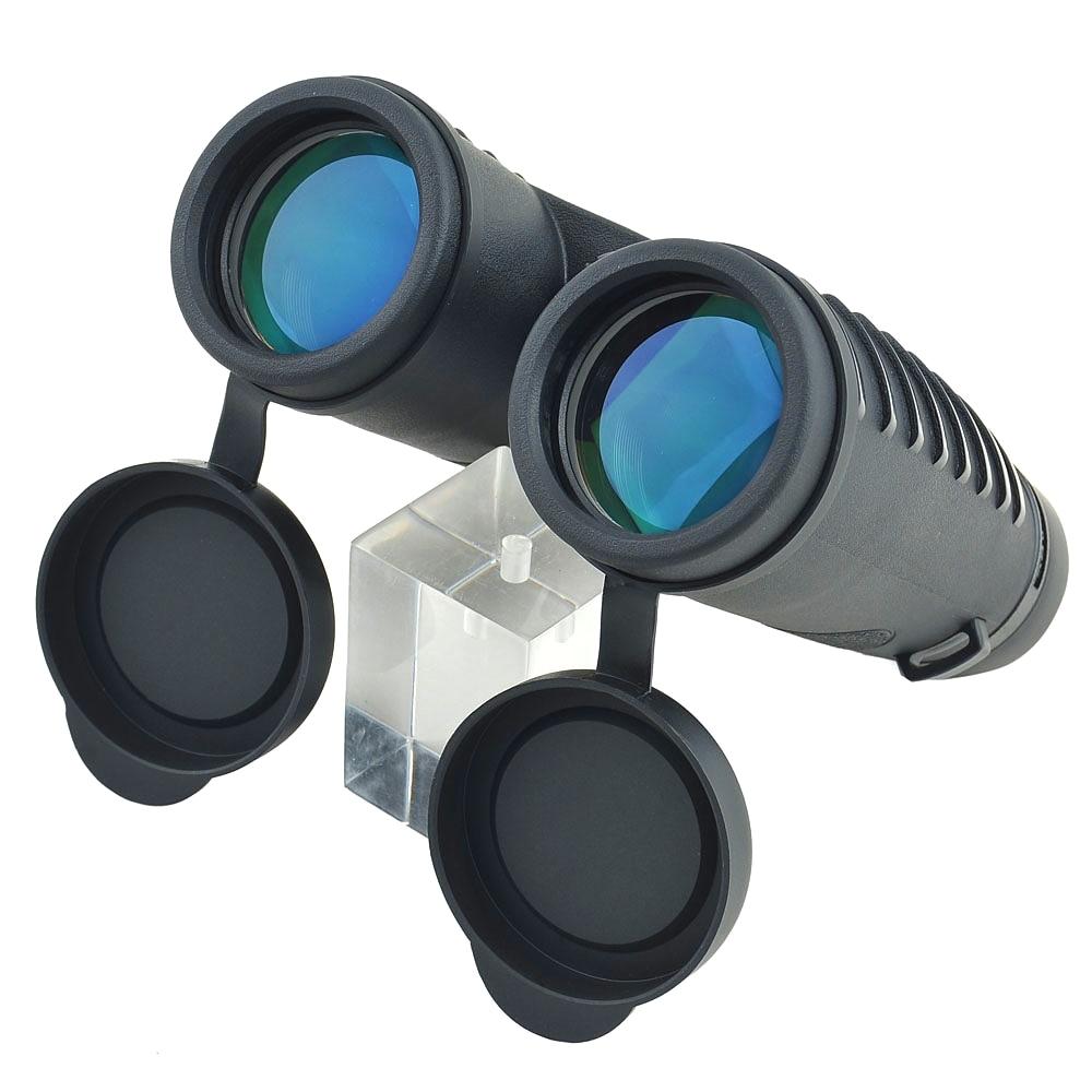 livre ostenta padrao militar grau high powered binoculos de visao noturna hd 2017 nova 04