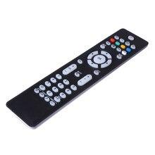 Новый пульт дистанционного управления RC2034301/01 для телевизора PHILIPS 32PFL5522D/05