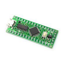 LGT8F328P LQFP32 MiniEVB Replaces rduino NANO V3.0 HT42B534 Chip
